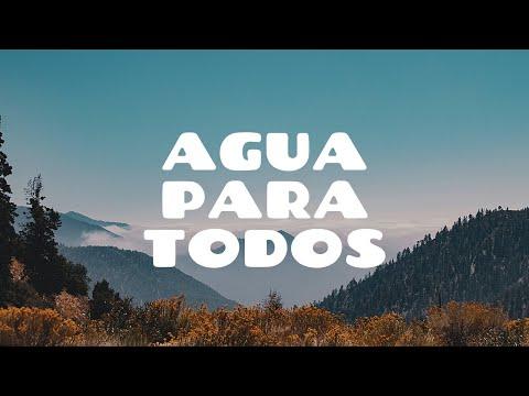 """Bebederos Ecológicos - Fundación Xanharu Proyecto Mazahua """"Agua para todos"""""""