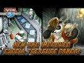 NEW AND IMPROVED EXODIA PANDA! - [Yugioh Duel Links]