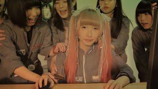 監督:加藤マニ http://manifilms.net 2014年12月31日(水)発売のミニ...