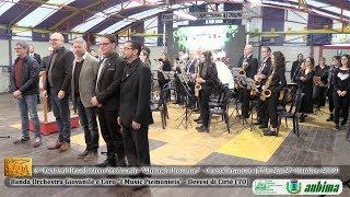 "I Music Piemonteis al Festival ""Michele Romana"""