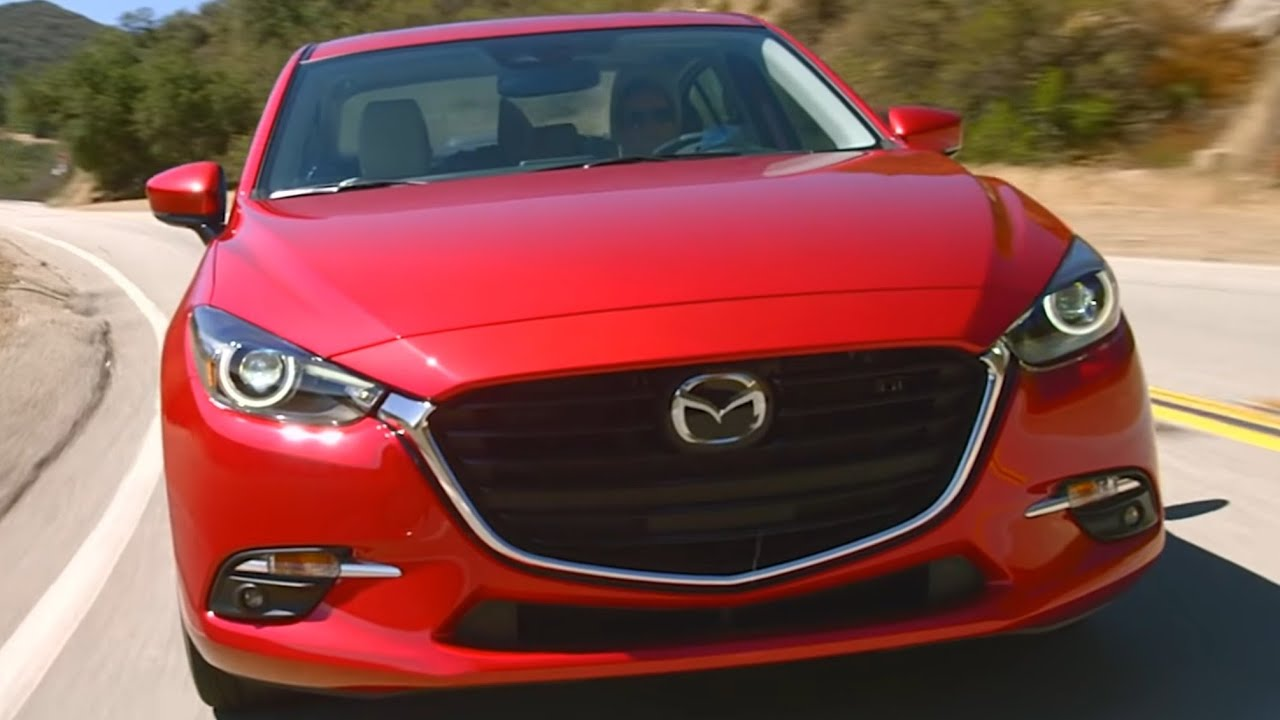 mazda 3 2017 led interior lights. Black Bedroom Furniture Sets. Home Design Ideas