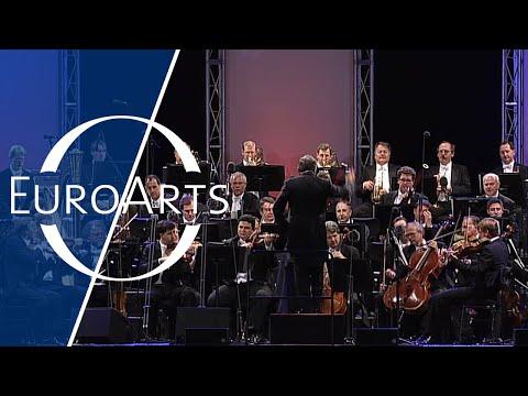 Johann Strauss - Beliebte Annen-Polka (Vienna Philharmonic Orchestra, Zubin Mehta)