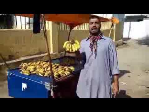 Main hon Qadri Sunni Tan Tan tanatan compilation