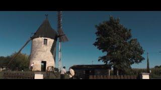 Le moulin de Vensac