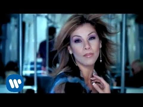 Olga Tañon – Mienteme (Official Music Video)