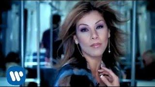 Olga Tañon - Mienteme (Official Music Video)