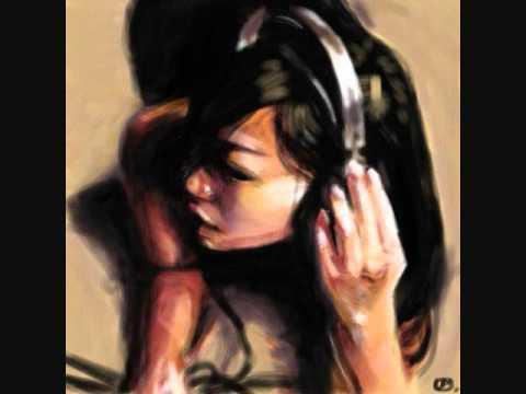 Basement Jaxx Raindrops Doorly Remix  sc 1 st  Free Mp3 Download & 4.71 MB) Free Basement Jaxx Raindrops Remix Mp3 u2013 Free Mp3 Download pezcame.com