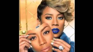 Keyshia Cole - Zero (feat. Meek Mill) [NEW MUSIC 2012] SANDRA ROSE EXCLUSIVE!