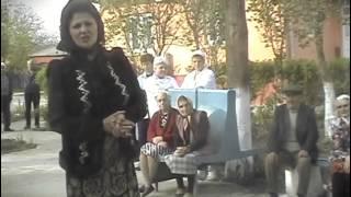 Irina Loghin - Azilul de batrani