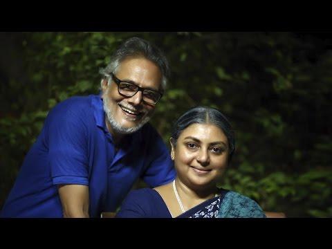 Narumugai - New Tamil Short Film 2017 | Rajan Krishnamoorthy | Sri Ranjani