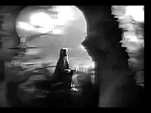Suhani Raat Dhal Chuki-Karaoke & Lyrics- Dulari(1949)
