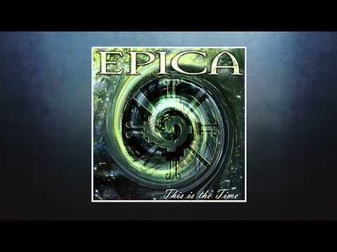Unleashed (Extended Duet Version) - EPICA ft. Amanda Somerville
