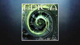 Unleashed (Extended Duet Version) - EPICA ft. Amanda Somerville