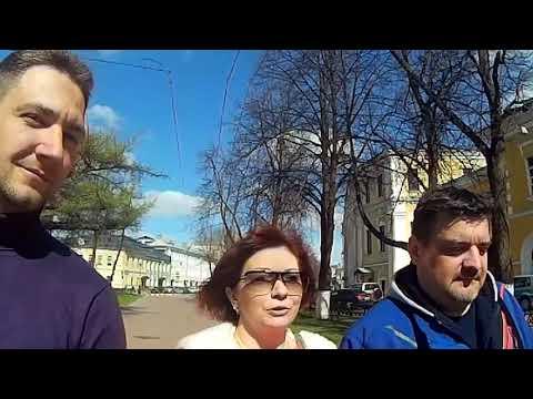 Отзыв о эверест от семьи Мазниченко