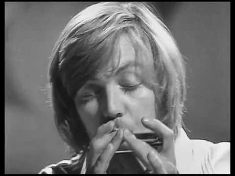Marmalade -  Rainbow - 1970 (hits)