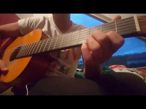 GRATUIT BABYLONE TÉLÉCHARGER BEKITINI MP3 MUSIC