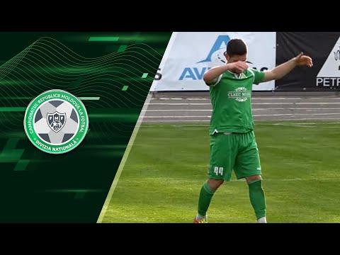 Petrocub Codru Lozova Goals And Highlights