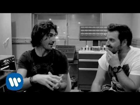 Hugo Salazar - No sin ti (videoclip oficial)