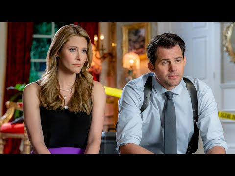 Preview - Mystery 101: Playing Dead - Hallmark Movies & Mysteries