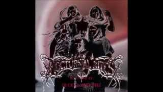 Nocturnal Rites - Winds Of Death (1995)