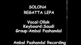 ollok solona2 regatta lepa2