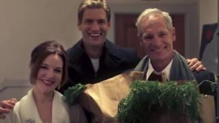 Великолепное Рождество