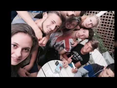 Pescia 2015 ♡