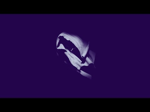 Milk & Bone - BBBLUE [Audio]