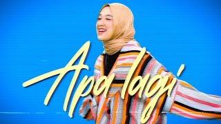 Bintan Radhita - Apa Lagi [Official Music Video]