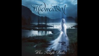 Midnattsol - Dancing With The Midnight Sun