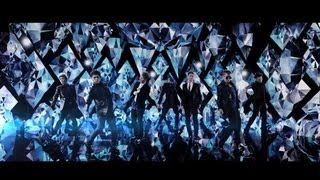 三代目 J Soul Brothers from EXILE TRIBE - 冬物語