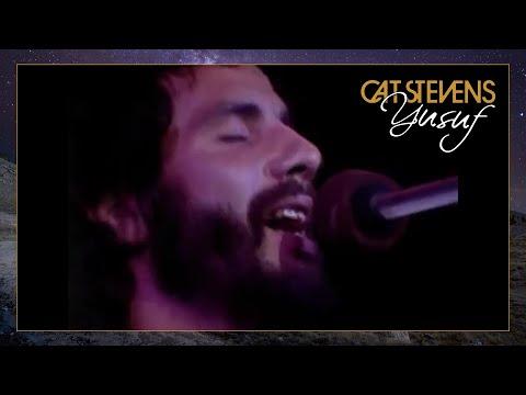Yusuf / Cat Stevens - Where Do The Children Play (live, Majikat - Earth Tour 1976) mp3