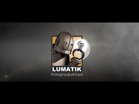 Lumatik Filmproduktion Showreel 2012