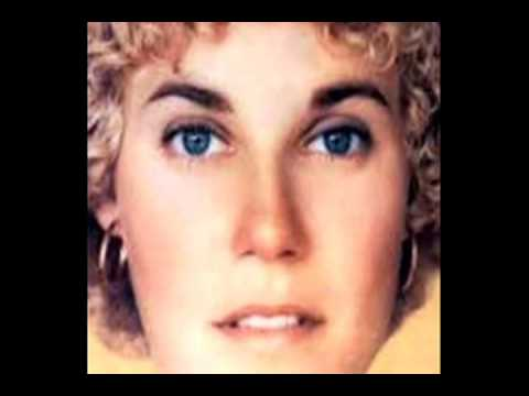 ANNE MURRAY Sings OVER YOU