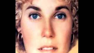 Watch Anne Murray Over You video