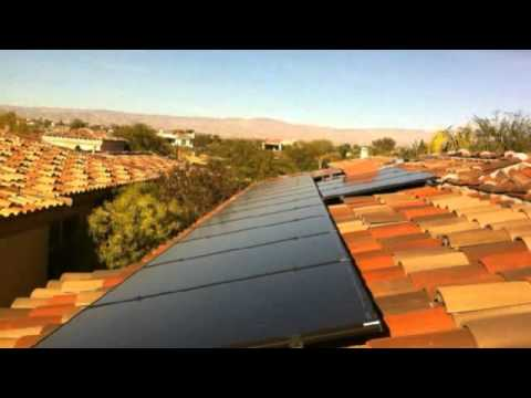 solar power | 951-553-1185 | Sun City California | renewable energy | solar energy pros and cons