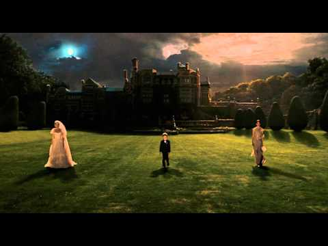 Melancholia (2011) - Movie Review and Discussion - The Cutting Room Podcast