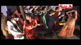 Main Dulhe Ka Yaar Rajasthani Song | Rajasthani Video Song