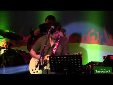 The Jerks feat. Perf De Castro and Francis Reyes - Sayaw Sa Bubog