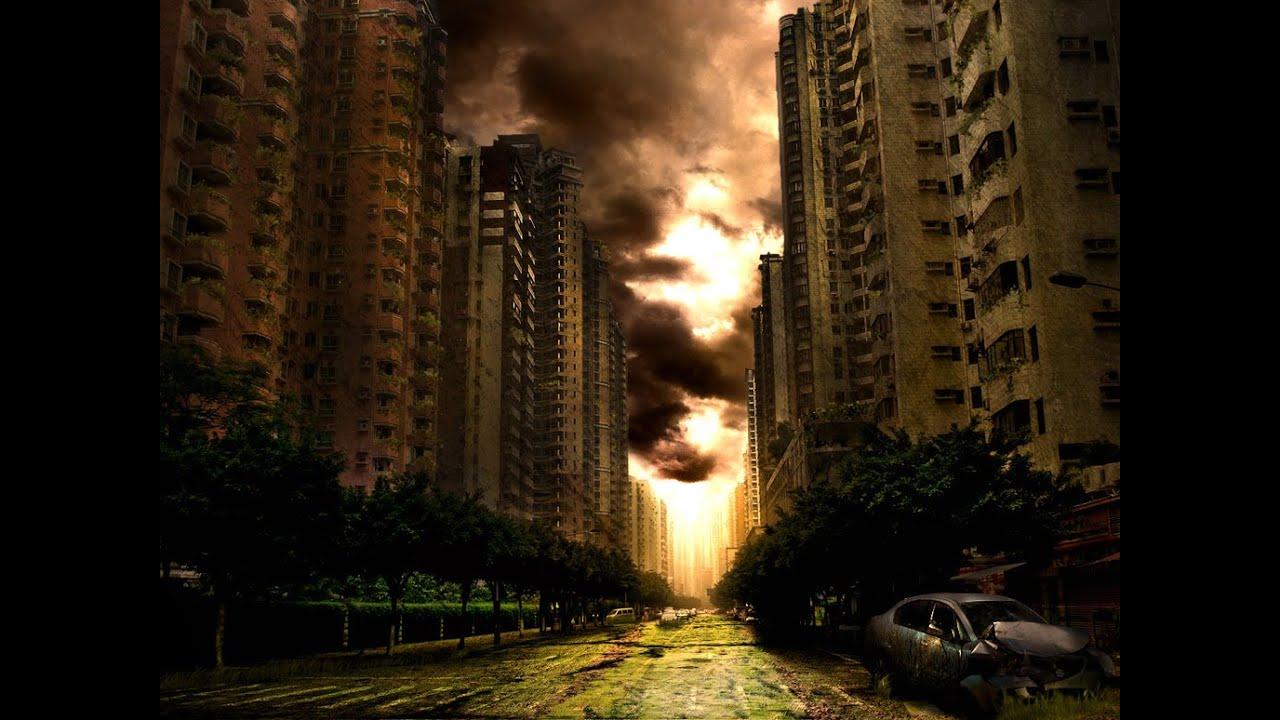 Pen And Paper Post Apokalypse Tribe Komplettes Spielmodi