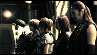 http://avex.jp/trf/ 「TRF」から「trf」に!! TRFが16年ぶりに小室哲哉...