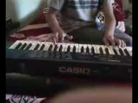 linkin park in the end piano