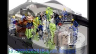 0812 8952 628 (Bpk Angga) Reparasi Harddisk,Reparasi Harddisk Eksternal,Reparasi Harddisk Rusak