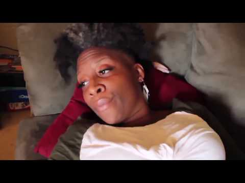 KAPRICE THE MOVIE :The Rise Of Mike Gee (New Hood Movie)