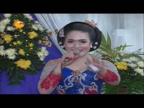 kelangan -  SUPRA NADA Live in Pulosari Kaliboto, Mojogedang, Kra