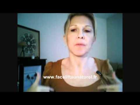 massage facial anti age avec l 39 acupression du visage anne coss youtube. Black Bedroom Furniture Sets. Home Design Ideas