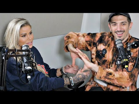 Jessa Rhodes Teaches Schulz Crazy Porn Tricks | Andrew Schulz & Akaash Singh from YouTube · Duration:  6 minutes 14 seconds