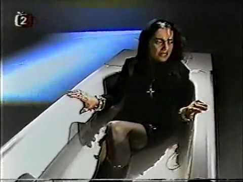 Lucie Bílá   Ukrajina 1992