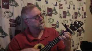 Ammonia Avenue, Alan Parsons Project, 65th Season of the ukulele