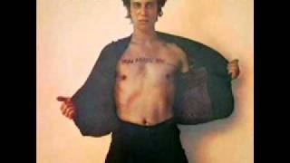 Watch Richard Hell  The Voidoids The Plan video